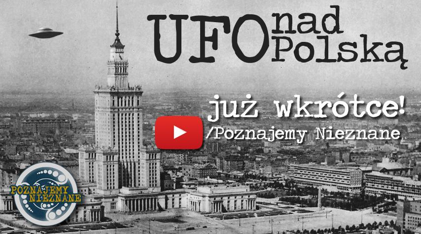 ufo-polska01.jpg